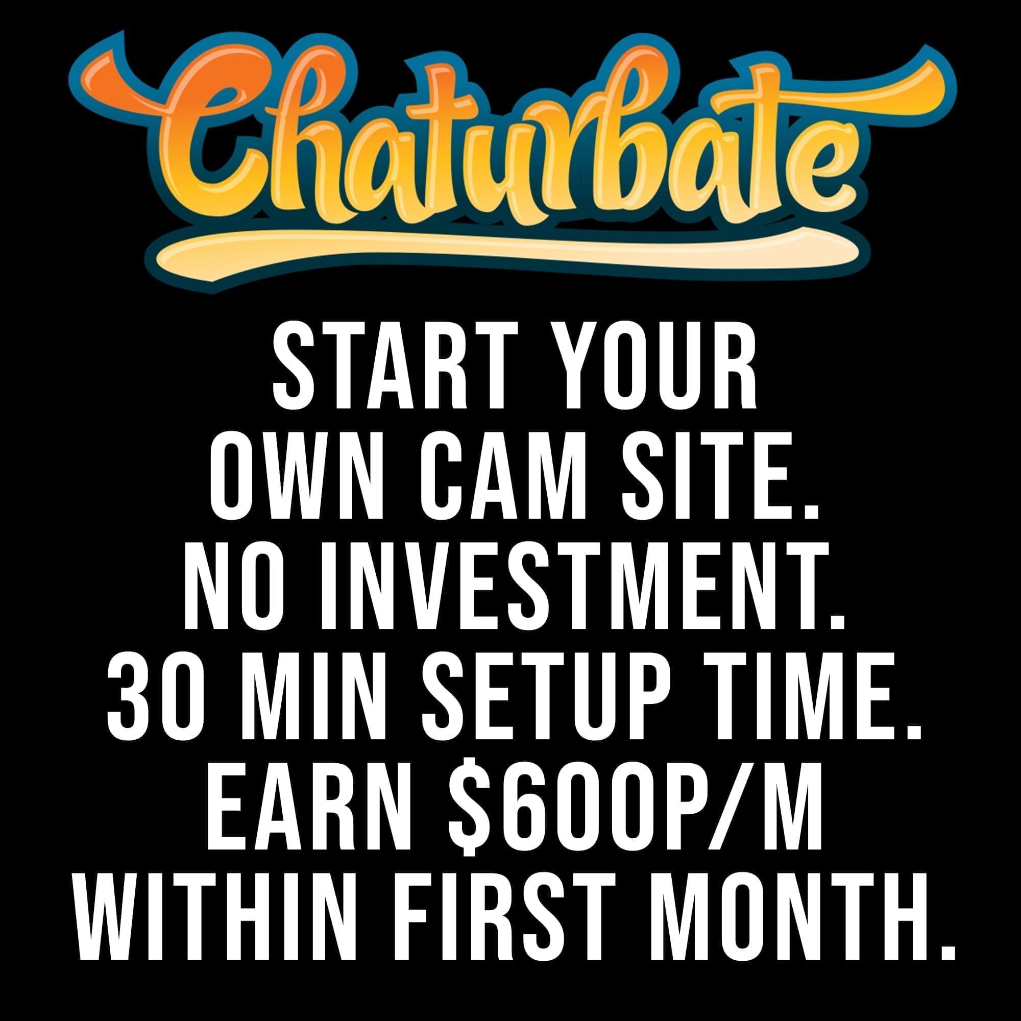 chaturbate_affiliate