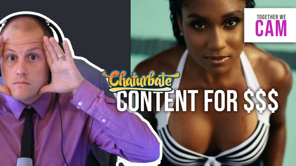 Adult Content Strategies